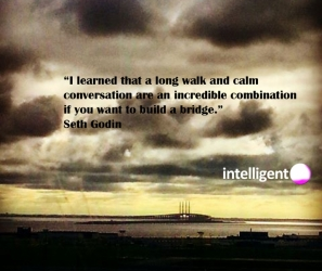 quote by Seth Godin