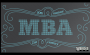 MBA graphic by opensourceway