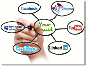 social media engagement-services