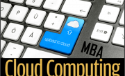 cloud computing mba