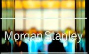 Morgan Stanley 5