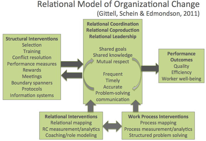 what is organizational change essay Organizational change discuss how effectively resistance was managed during an organizational change that you have experienced (or with which you are familiar.