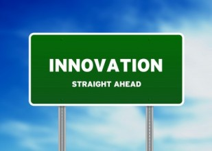 innovation and open innovation concept management essay View performance in open innovation research papers on academiaedu for free  performance in open innovation  we then describe the concept of open innovation.