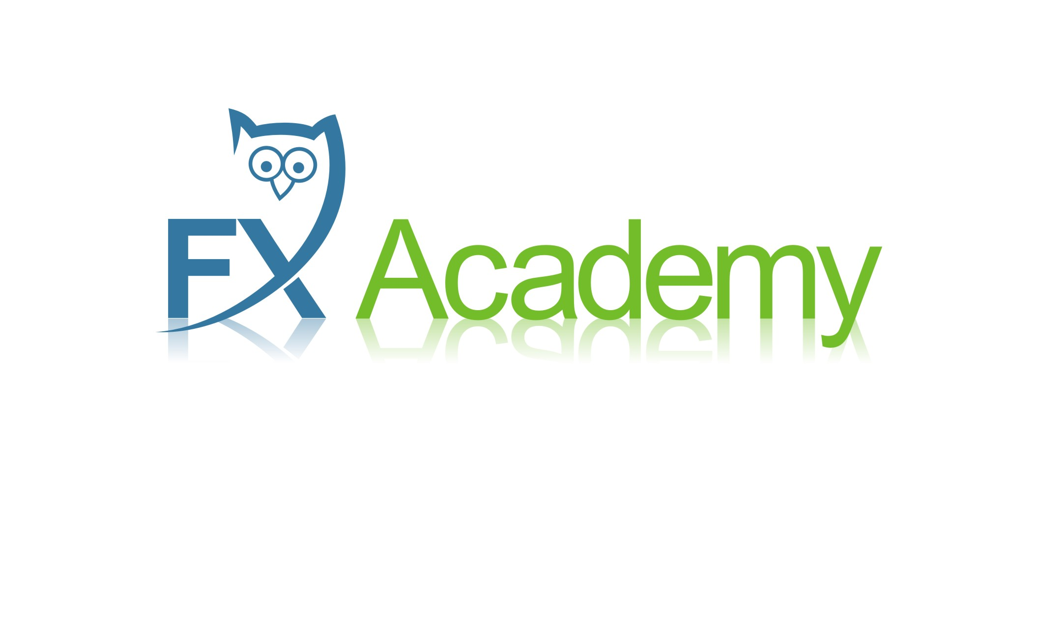 Forex academy course