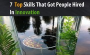 feat img front 7 skills innovation