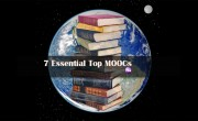 feat img front 7 top MOOCs