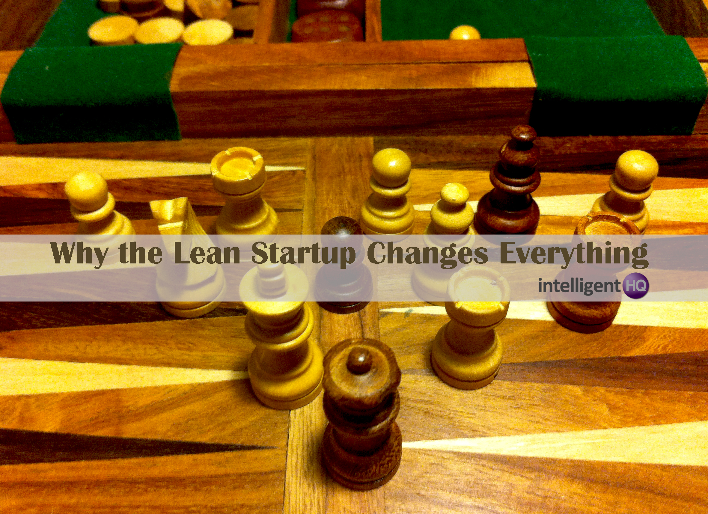 hbrs 10 must reads on entrepreneurship and startups featuring bonus article why the lean startup changes everything by steve blank