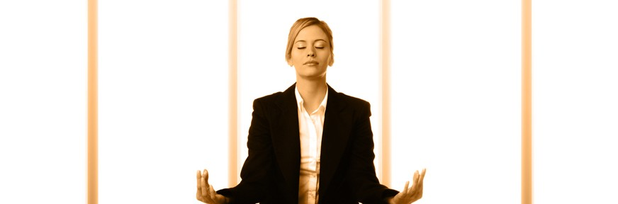 Why Meditation Is Helpful for Your Business Intelligenthq