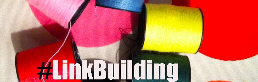 linkbuilding 3