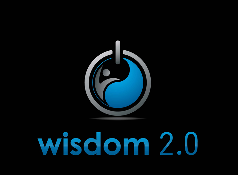 Wisdom 2.0: Bridging Technology And Wisdom For A New Millenium