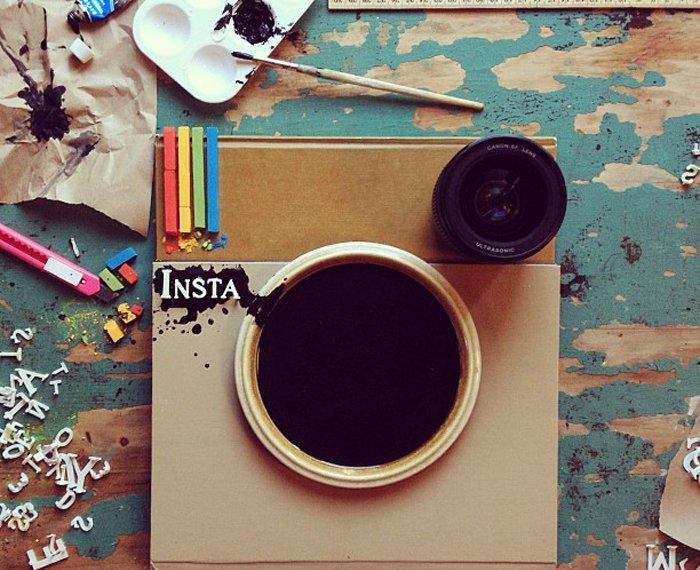 Instagram for Social Business