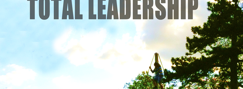 total leadership 1