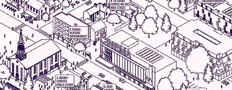 Compendium For The Civic Economy Intelligenthq