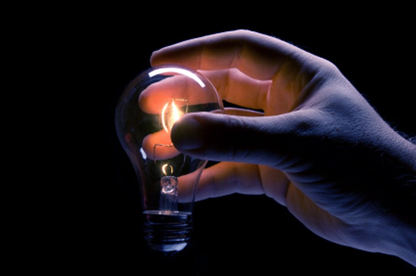 How to Innovate Your Business Model Intelligenthq