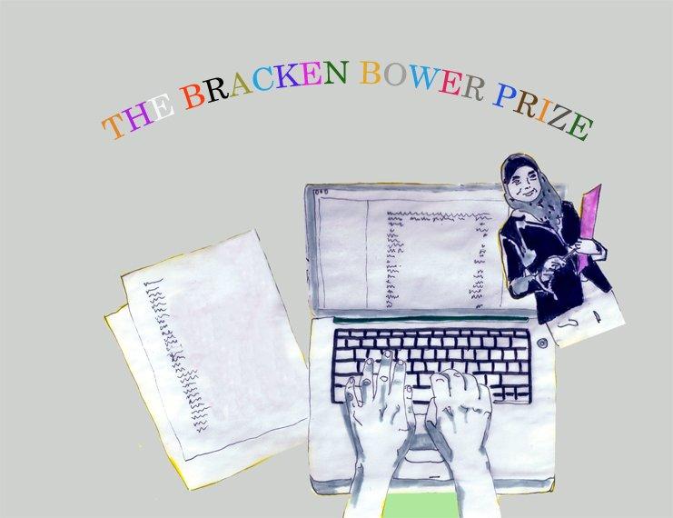 The Bracken Bower Prize Intelligenthq