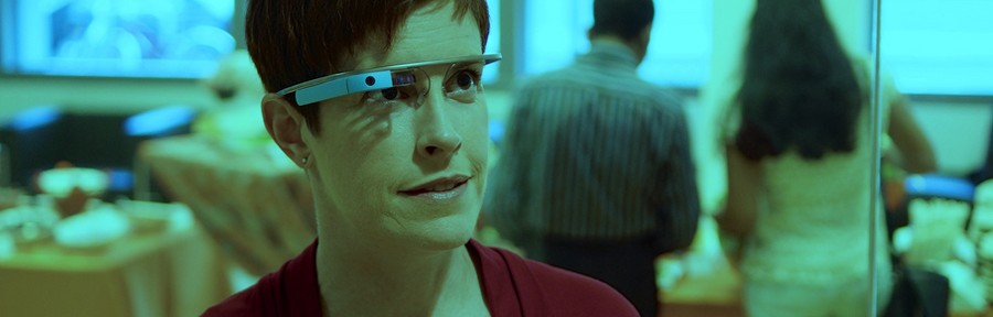 Is Google Glass Going Nowhere ?