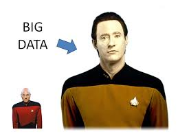 Lieutenant-Commander-Data-in-the-television-series-Star-Trek.jpeg