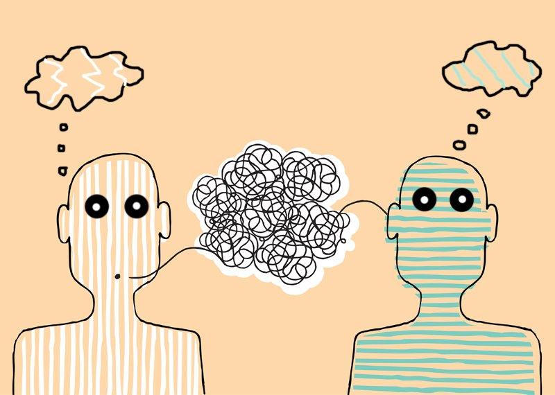 Spoken language essay conclusion tips