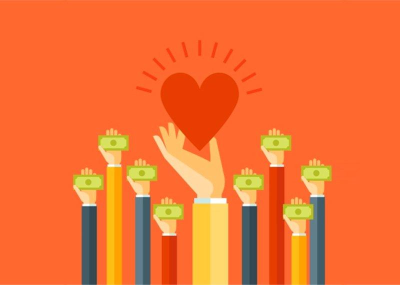 How Non-Profits Are Revolutionizing Social Media Marketing