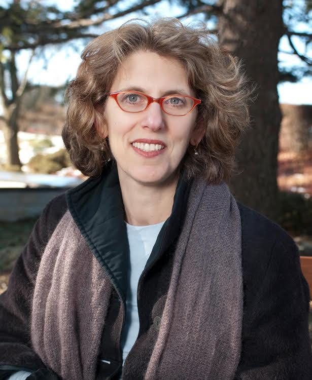 Juliet Schor