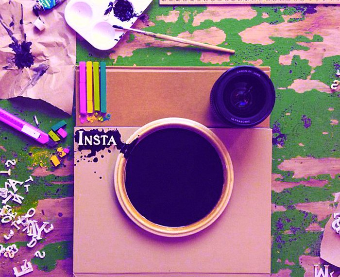 Comprehensive Guide to Instagram for Social Business Part 3