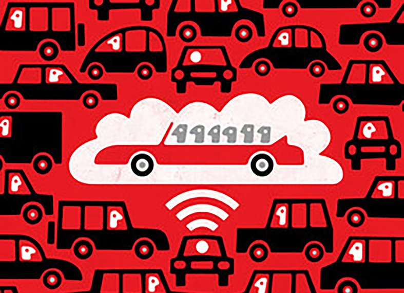The Sharing Economy: Good, Bad and Real