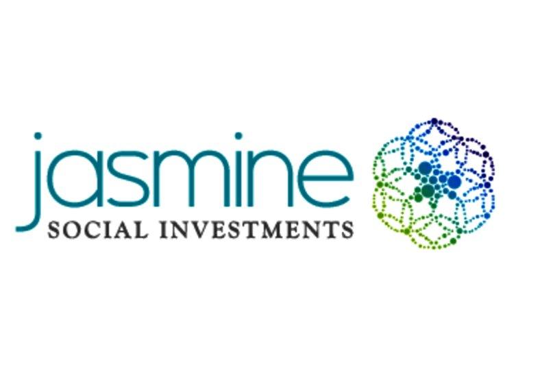 Jasmine Social Investment