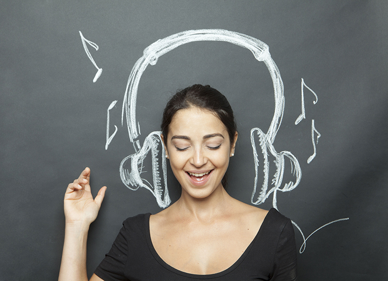 """Manx Telecom Leads """"World First"""" Technology Trial To Help Those With Hearing Loss"""