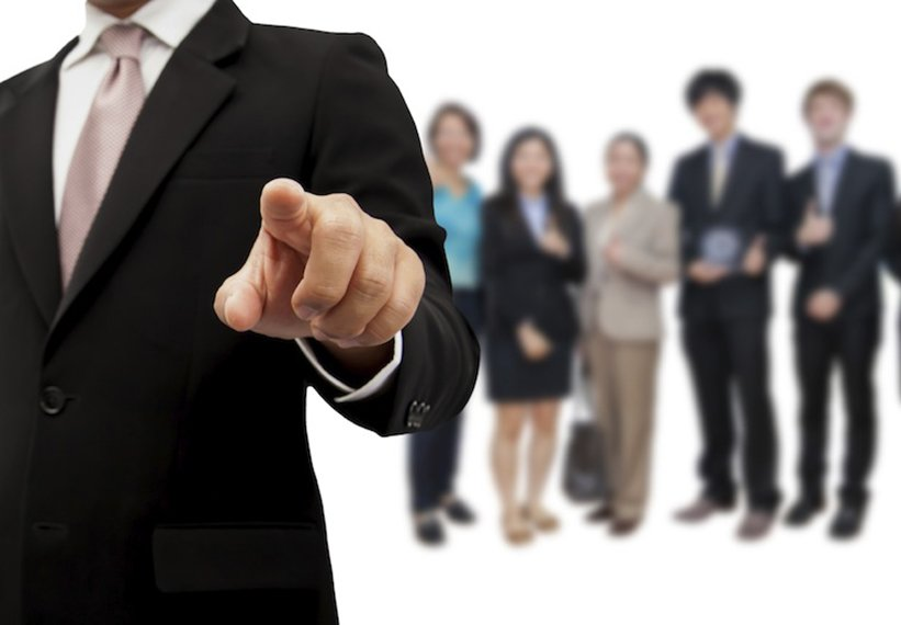 What You Need to Consider Before Hiring New Staff