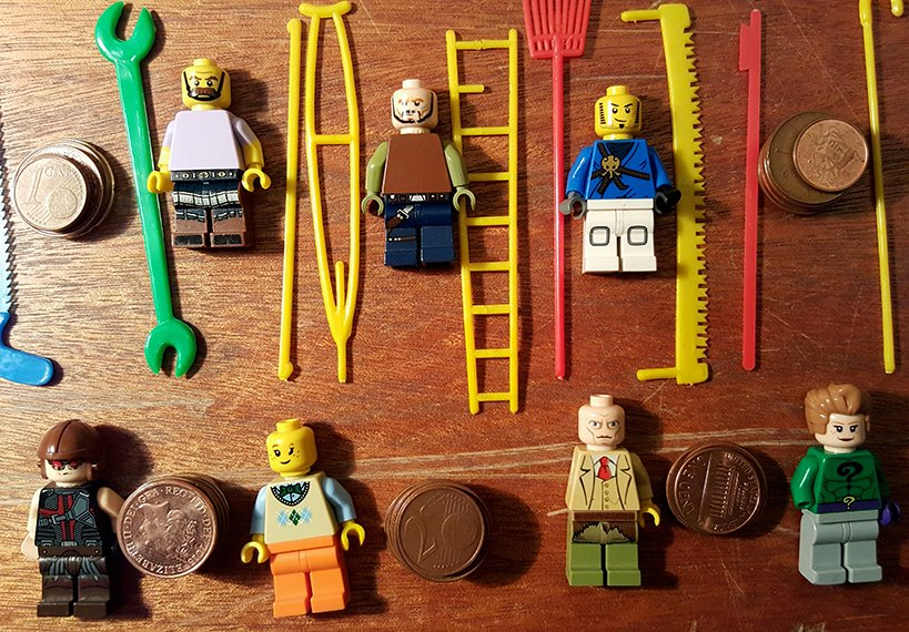 Work 2.0 ? Self-Management, The Sharing Economy And The Future Of Work Part 2