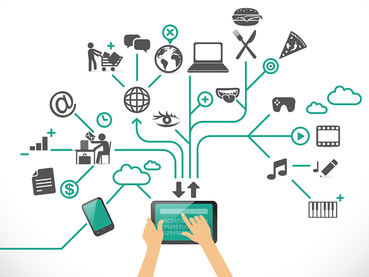 International Internet of Things (IoT) Supply Chain Revolution explored by Rutgers in a brand new course