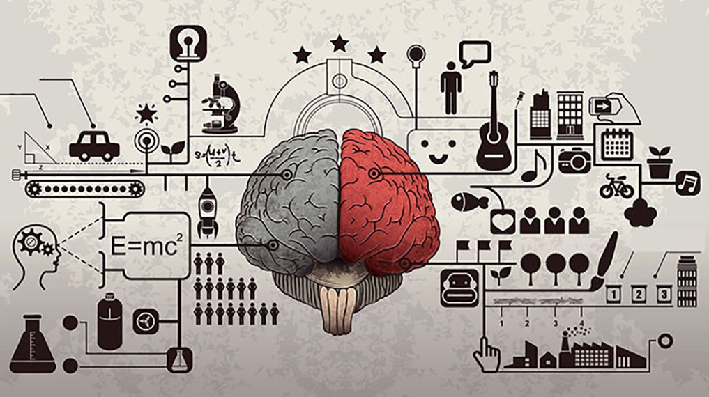 Psychographics Will Overtake Demographics in Millennial Marketing