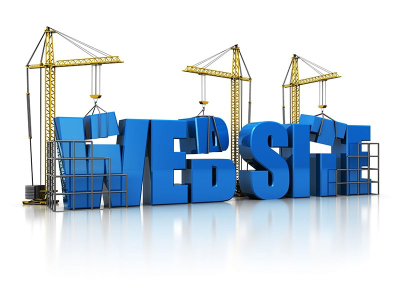 Traits of a Top Web Designer For Your Social Business Website