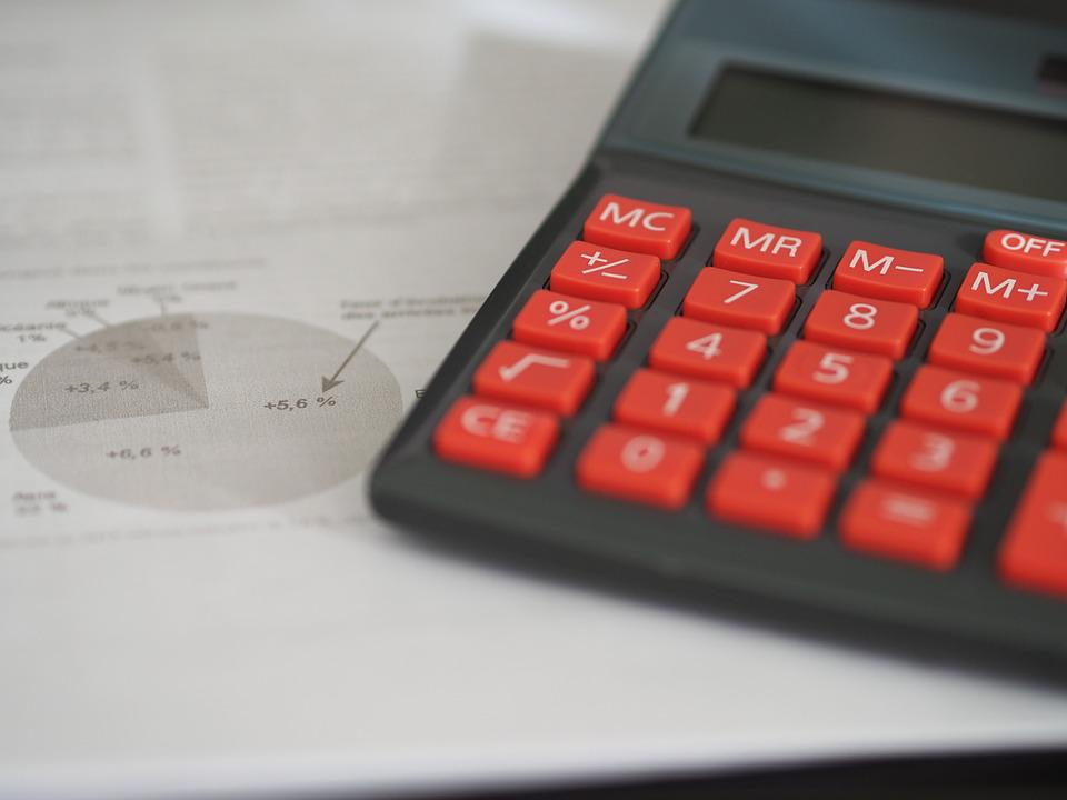 How Your Business Can Cut Costs