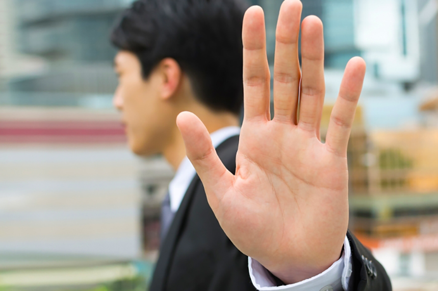 How Business Managers Can Deal With Irregular Employee Behaviour