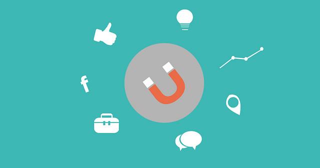10 Dangerous Online Marketing Myths
