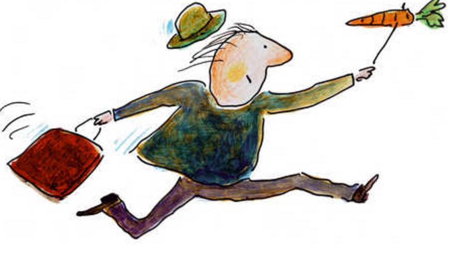 Image source: www.illustrationsource.com