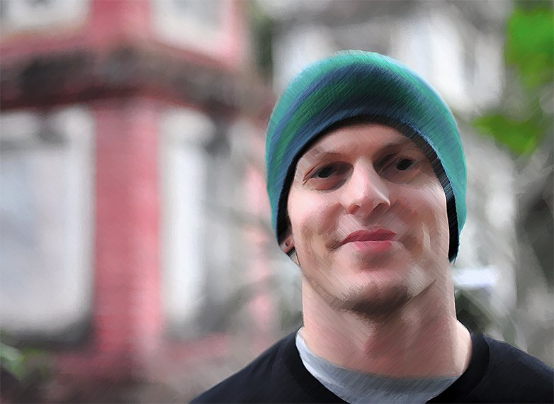 Seven Quotes From Tim Ferriss