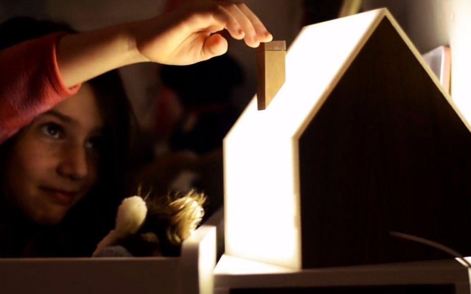 Good-Night-Lamp-2-960x600_c 2