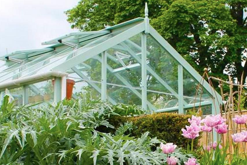 Image source: Greenhousestores.co.uk