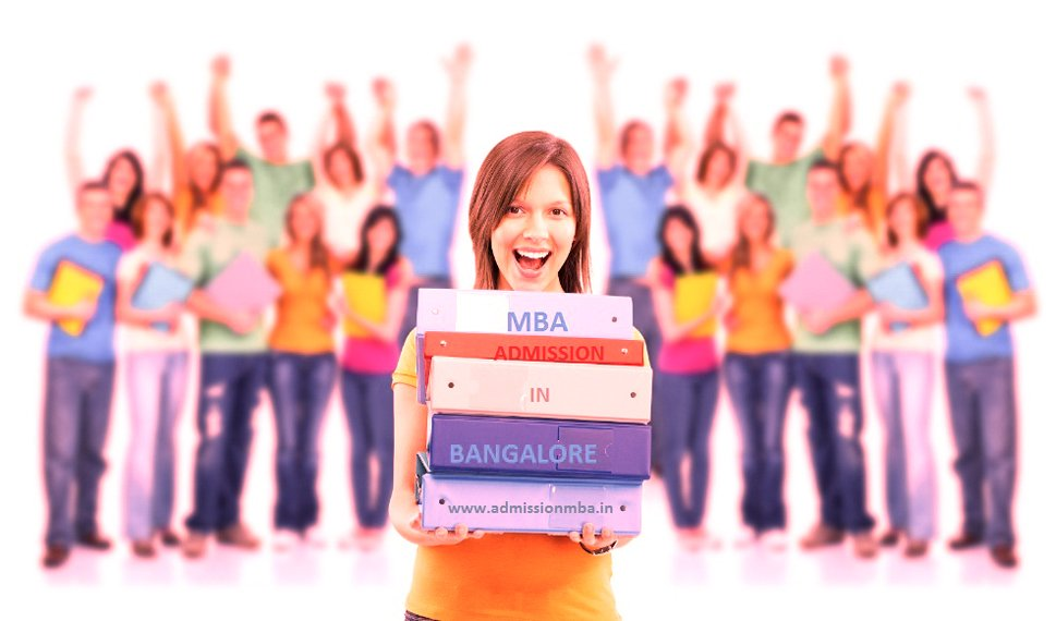 MBA Admission Essay: Deadly Mistakes to Avoid