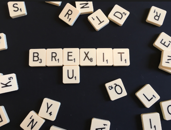 What Do Recent Political Events Mean For Americans Wanting To Move To The UK?
