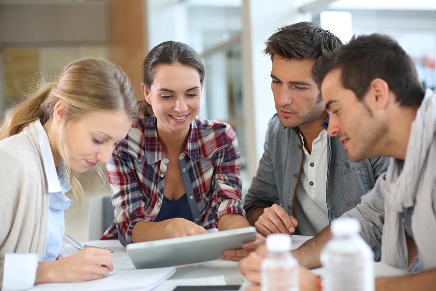 Trending Business Tips for Millennials