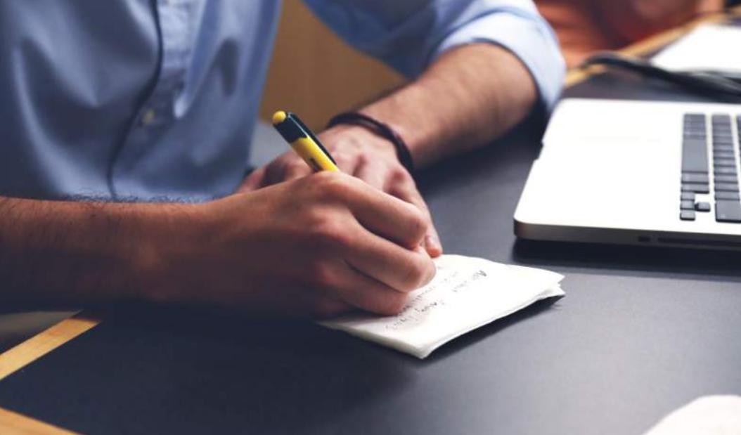 Straightforward Personal Finance Advice