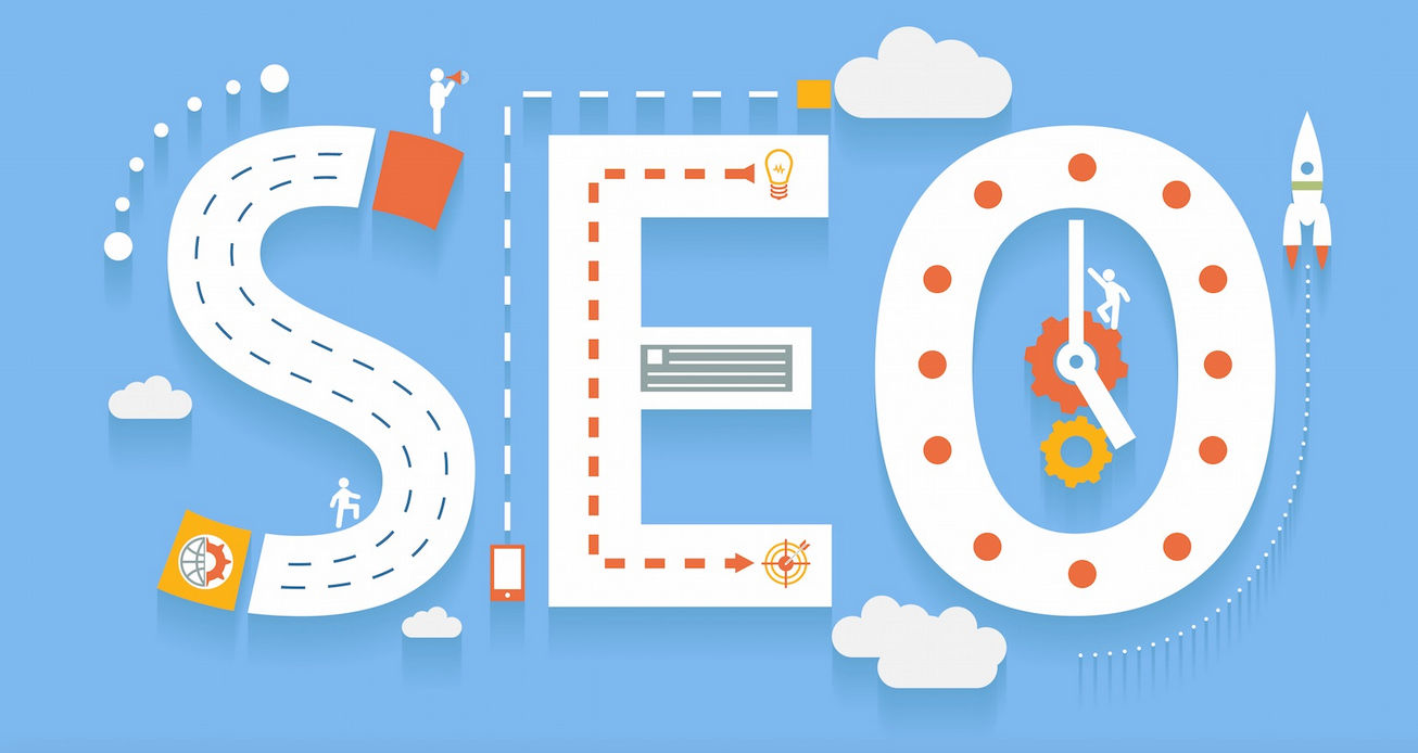Essential Things to Consider When Choosing SEO Service Provider
