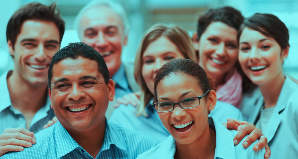 Why Corporate Diversity Is Important and How to Improve It