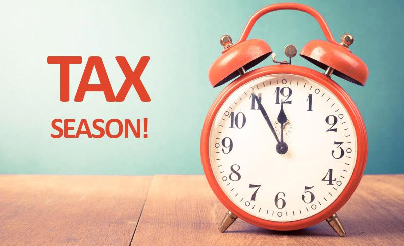 7 Proven Methods to Acquire More Tax Return Clients This Season