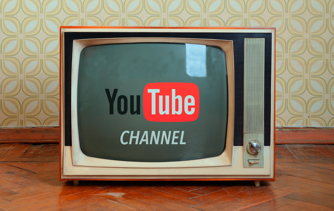 Another Valuable Tool for Your Marketing Toolbox: Simple Steps to Create a YouTube Channel for Your Business