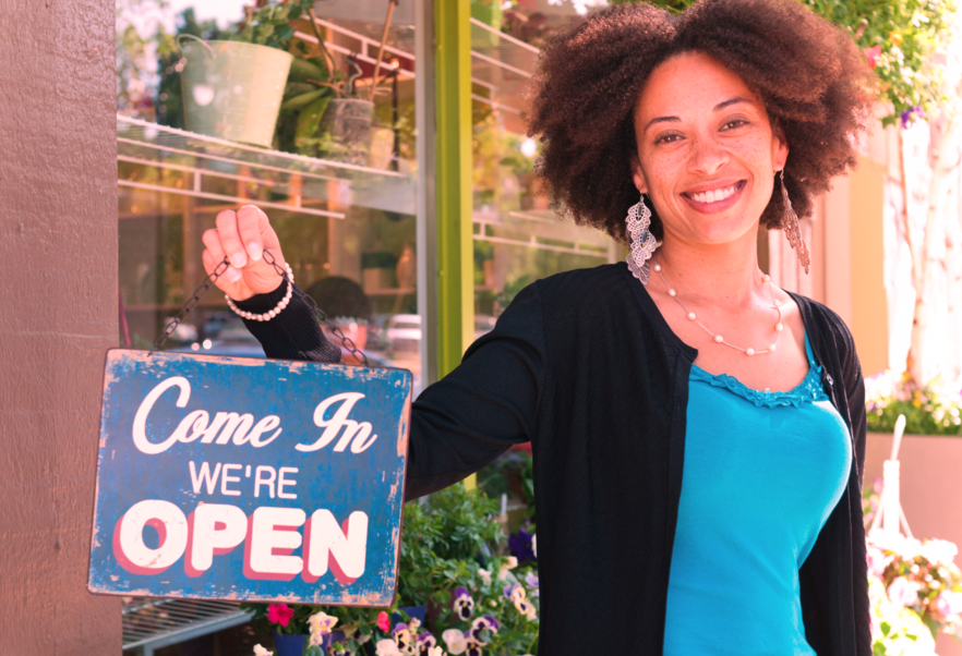 4 Great Tips To Save Costs As A Small Business