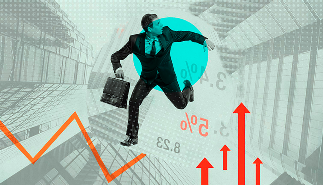 Strategies to Overcome Your Fear of Investing in the Stock Market